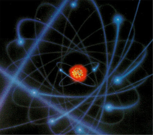 500x_custom_1281039032475_atom-electrons