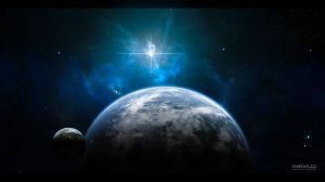 Planet-Earth-from-Space-Wallpapers